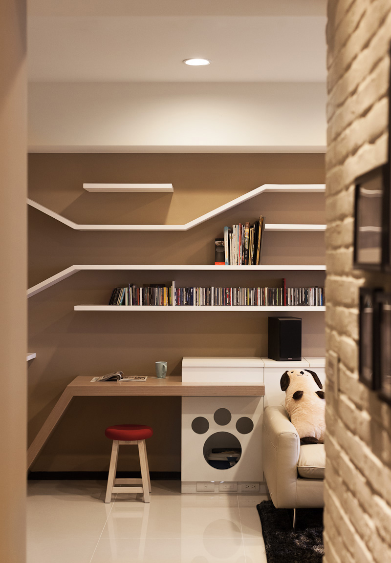 modern-custom-shelving-to-keep-the-cat-happy-6