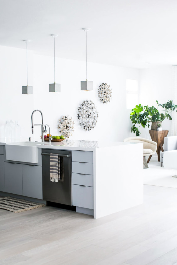 modern-luxe-bachelor-bungalow-with-a-character-3
