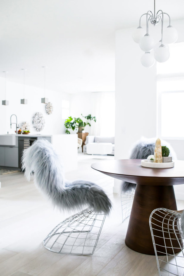 modern-luxe-bachelor-bungalow-with-a-character-6