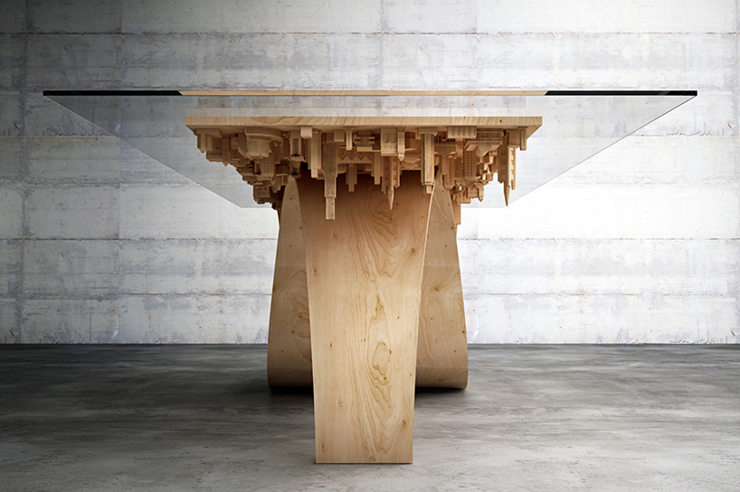 mousarris-wave-city-dining-table-designboom-04