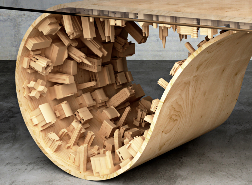 mousarris-wave-city-dining-table-designboom-06