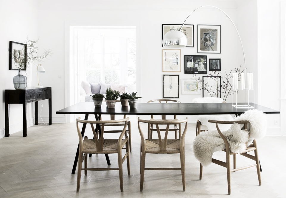 peaceful-and-lovely-scandinavian-style-villa-3
