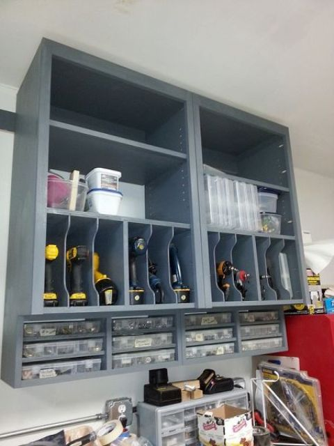 bo garage need a space for tools ideas - Download Garage Tool Organization free filecloudkick