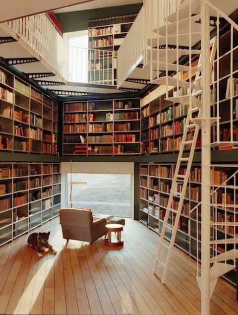 smart-ideas-to-organize-your-books-at-home-1