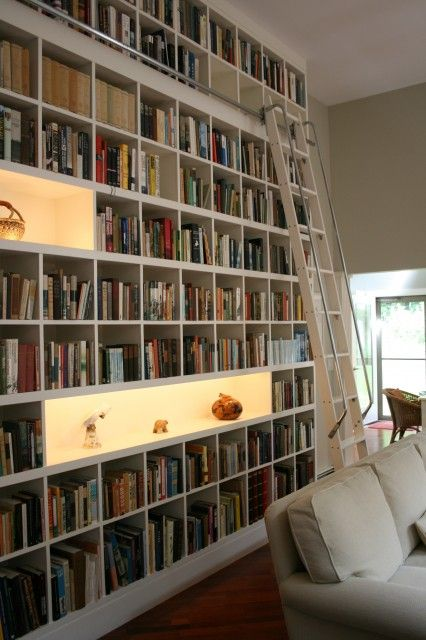 smart-ideas-to-organize-your-books-at-home-10