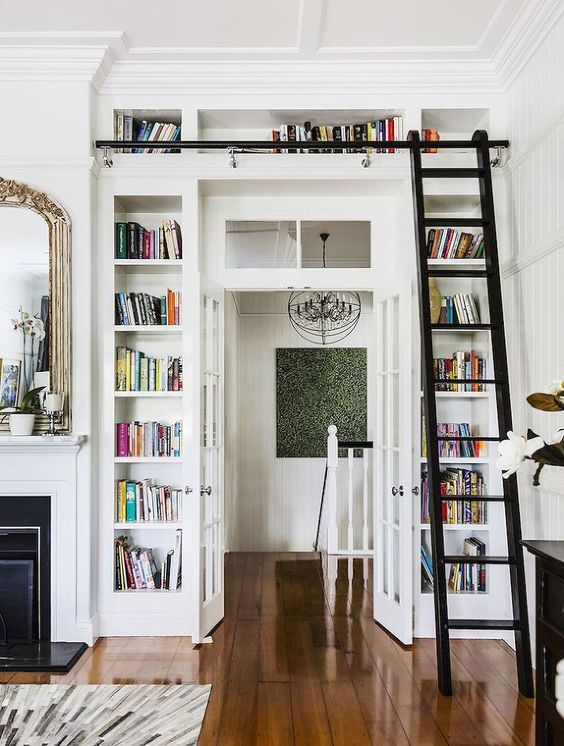 smart-ideas-to-organize-your-books-at-home-12