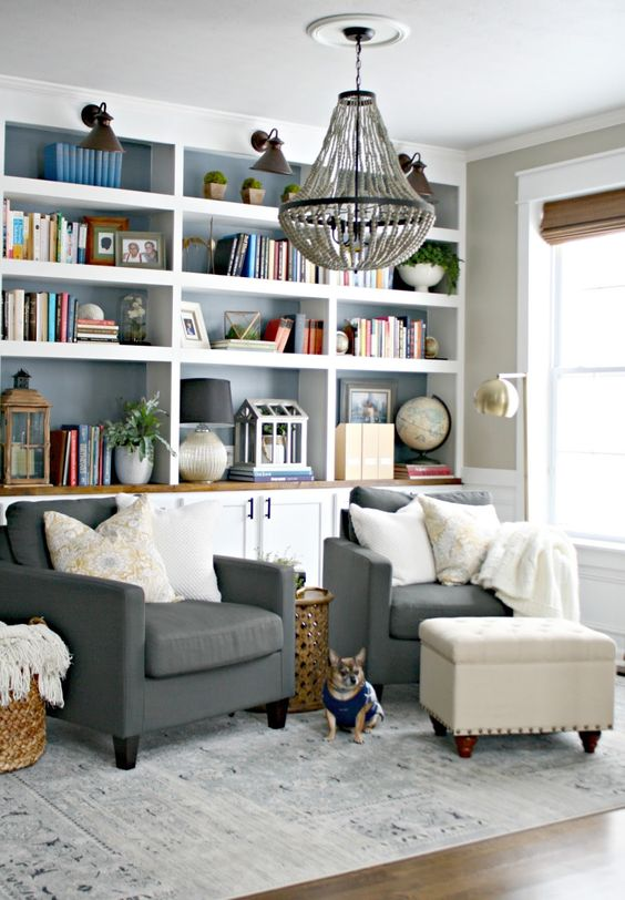 smart-ideas-to-organize-your-books-at-home-13