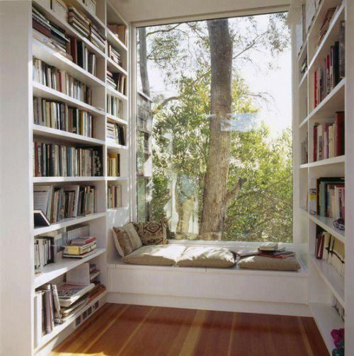 smart-ideas-to-organize-your-books-at-home-14