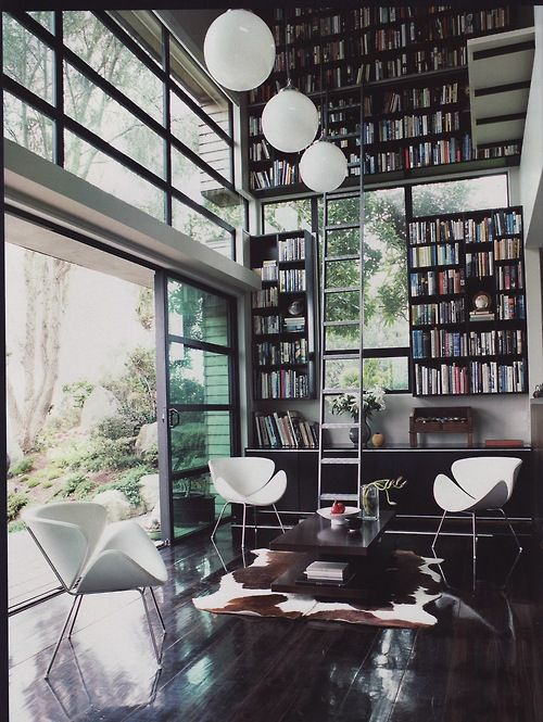 smart-ideas-to-organize-your-books-at-home-16