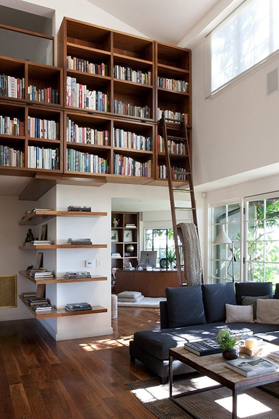 smart-ideas-to-organize-your-books-at-home-17