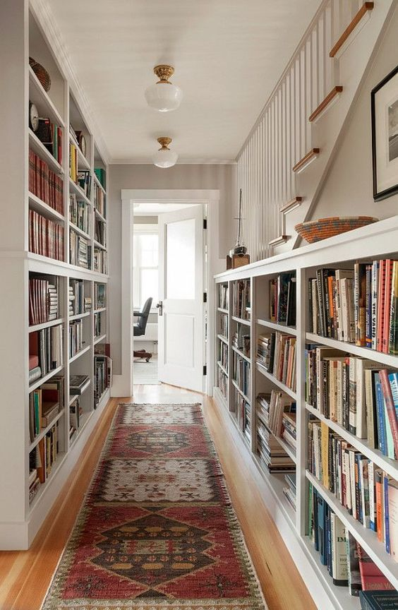 smart-ideas-to-organize-your-books-at-home-18