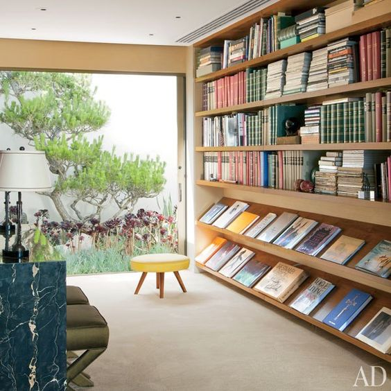 smart-ideas-to-organize-your-books-at-home-19