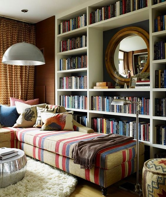smart-ideas-to-organize-your-books-at-home-20