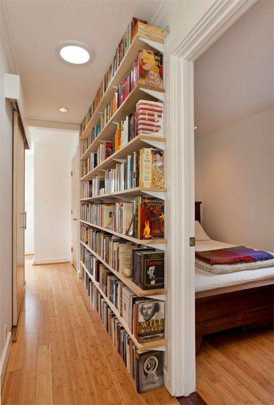 smart-ideas-to-organize-your-books-at-home-21