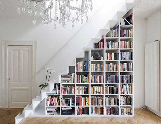 smart-ideas-to-organize-your-books-at-home-22