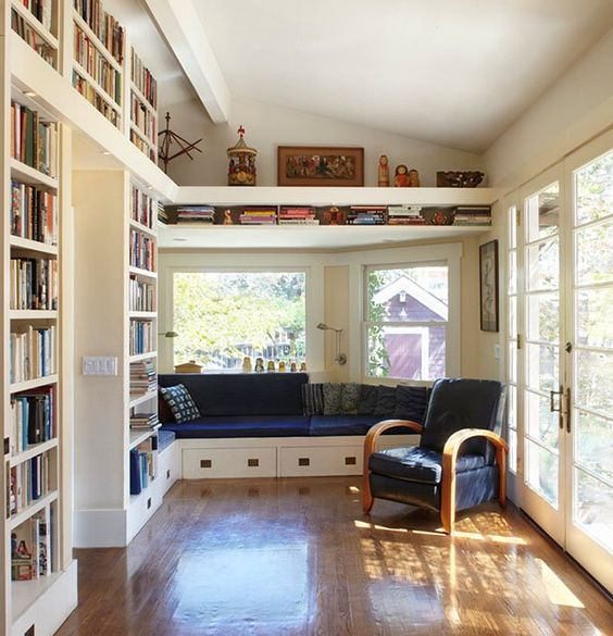 smart-ideas-to-organize-your-books-at-home-23