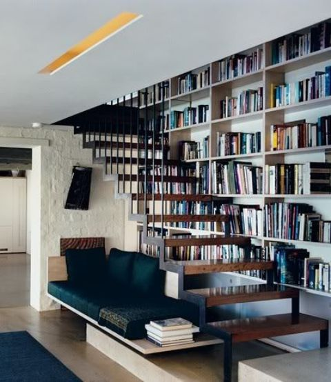 smart-ideas-to-organize-your-books-at-home-24