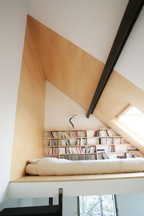 smart-ideas-to-organize-your-books-at-home-25