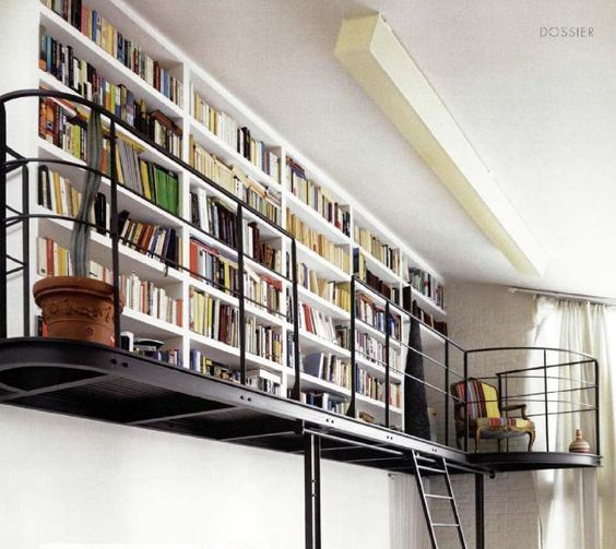 smart-ideas-to-organize-your-books-at-home-28