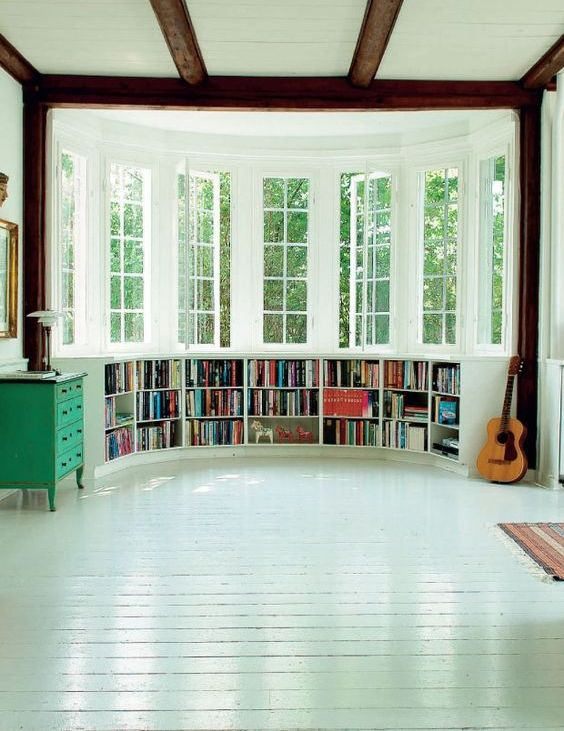 smart-ideas-to-organize-your-books-at-home-29