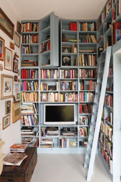 smart-ideas-to-organize-your-books-at-home-30