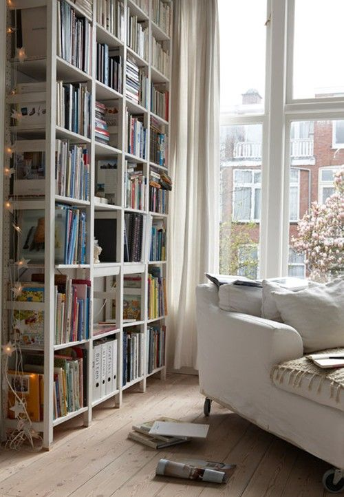 smart-ideas-to-organize-your-books-at-home-33