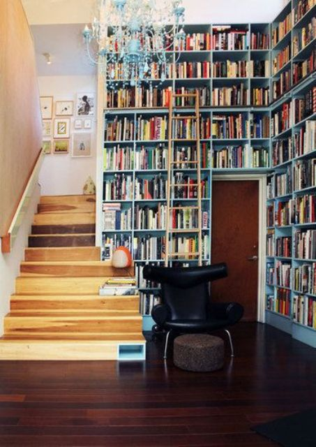 smart-ideas-to-organize-your-books-at-home-34