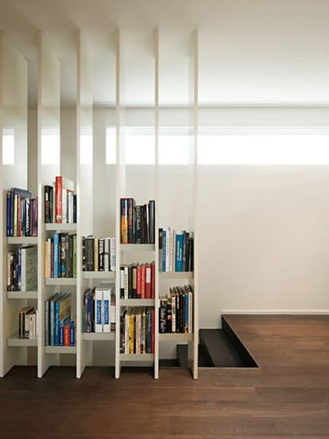 smart-ideas-to-organize-your-books-at-home-35