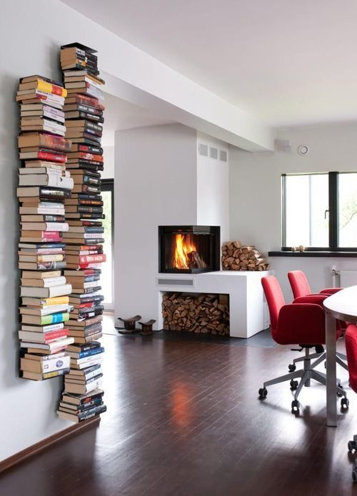 smart-ideas-to-organize-your-books-at-home-37