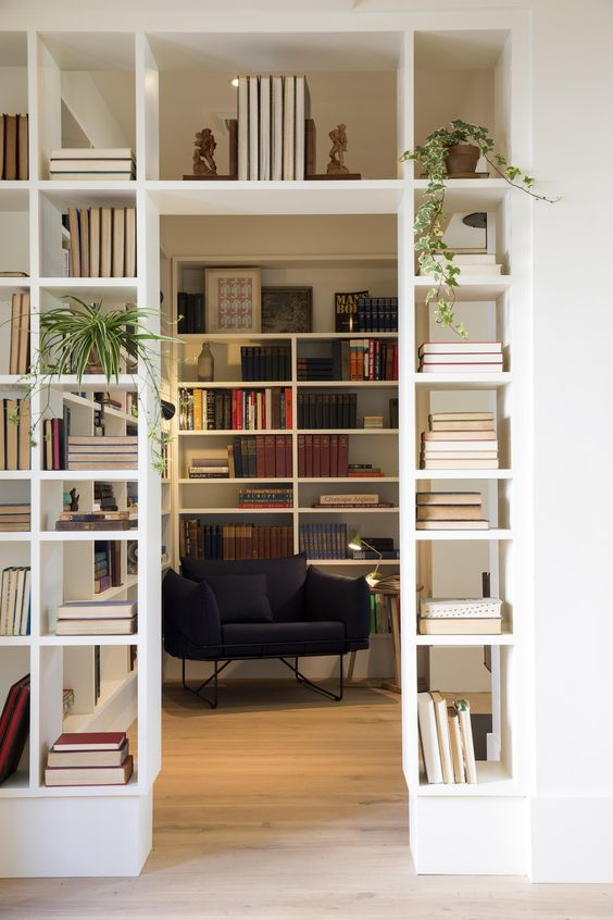 smart-ideas-to-organize-your-books-at-home-4