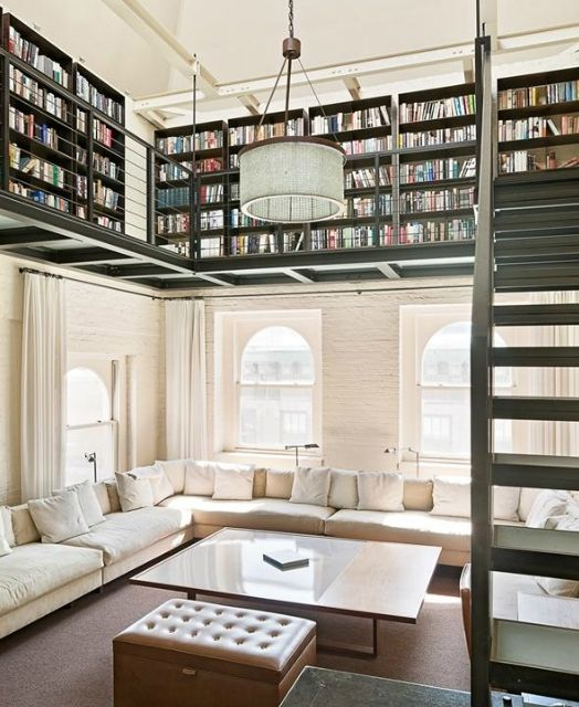 smart-ideas-to-organize-your-books-at-home-6