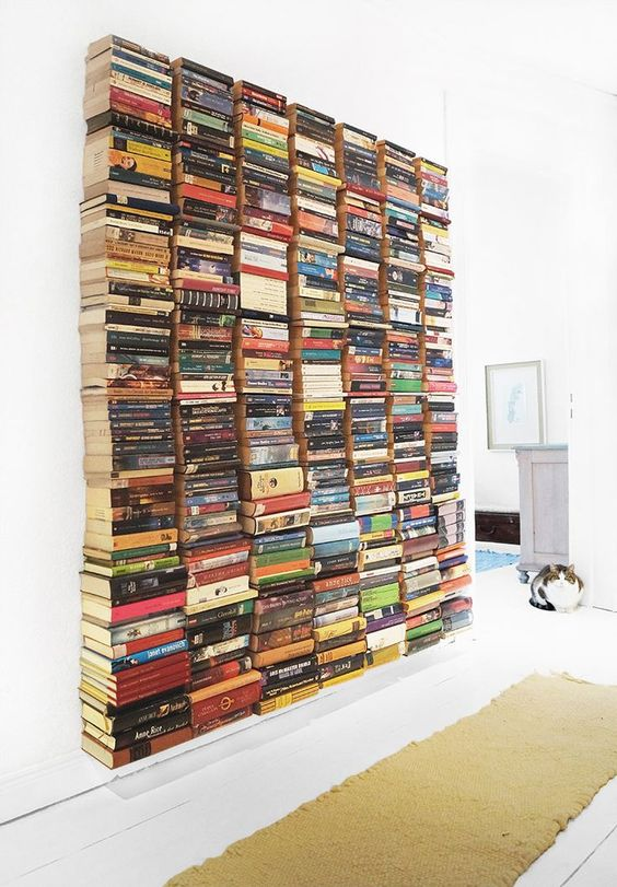 smart-ideas-to-organize-your-books-at-home-7