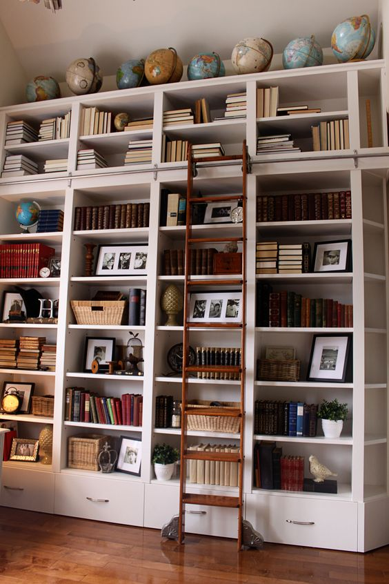 smart-ideas-to-organize-your-books-at-home-8