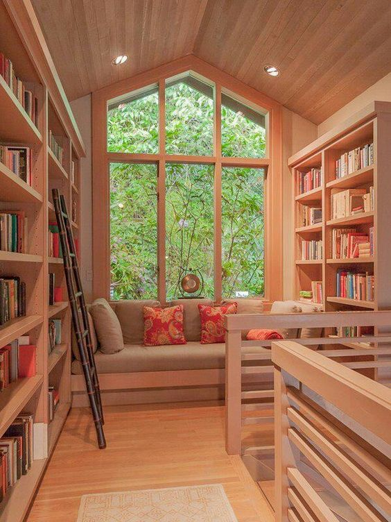 smart-ideas-to-organize-your-books-at-home-9