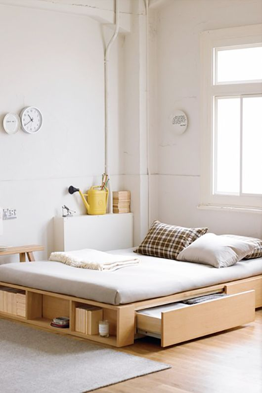smart-storage-beds-that-wont-spoil-your-interior-11