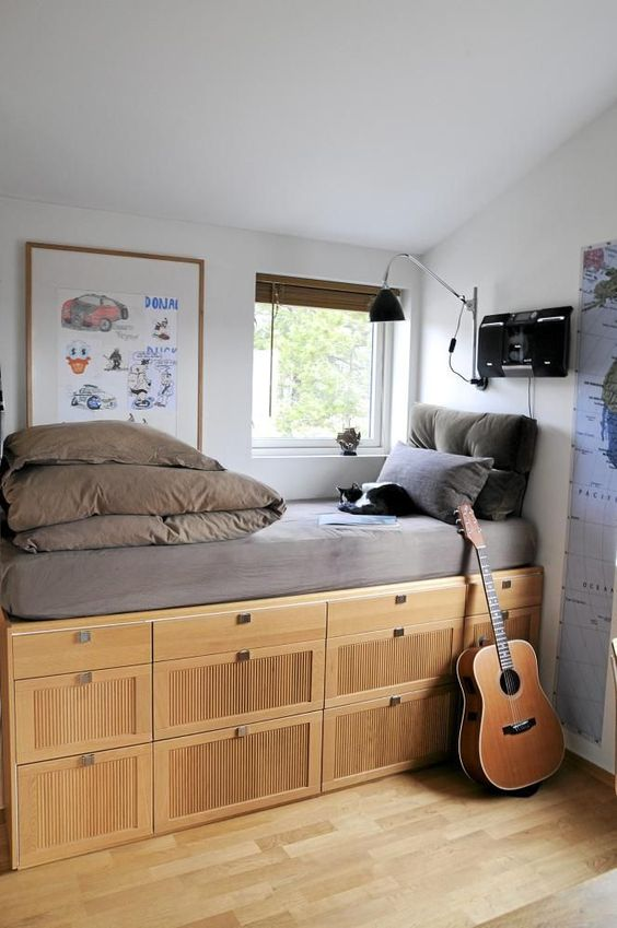 smart-storage-beds-that-wont-spoil-your-interior-14