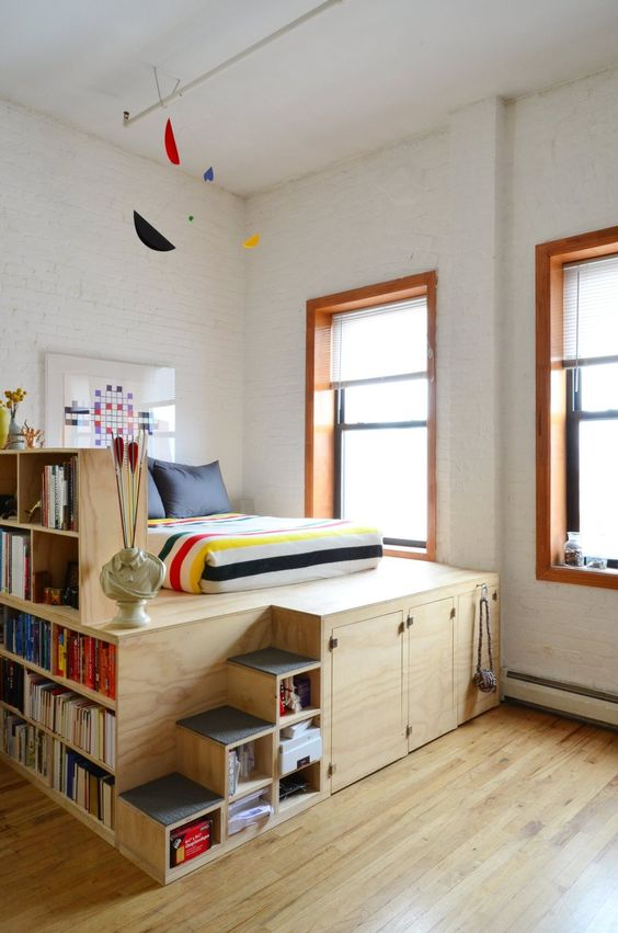 smart-storage-beds-that-wont-spoil-your-interior-16