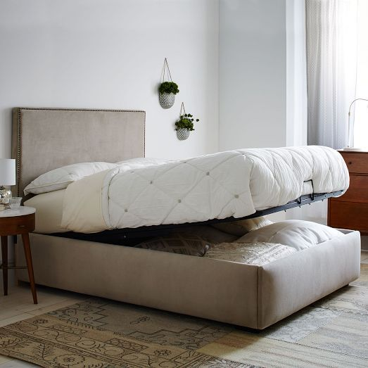smart-storage-beds-that-wont-spoil-your-interior-17