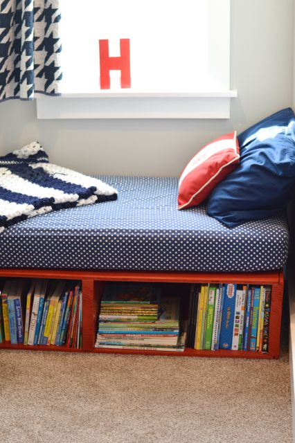 smart-storage-beds-that-wont-spoil-your-interior-18