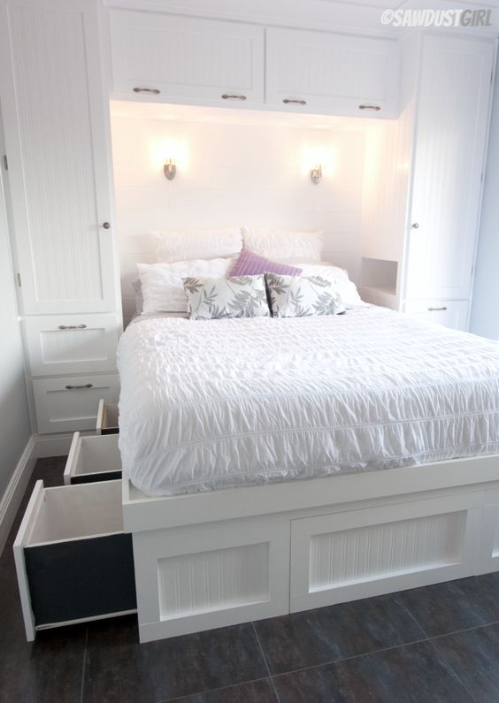smart-storage-beds-that-wont-spoil-your-interior-19