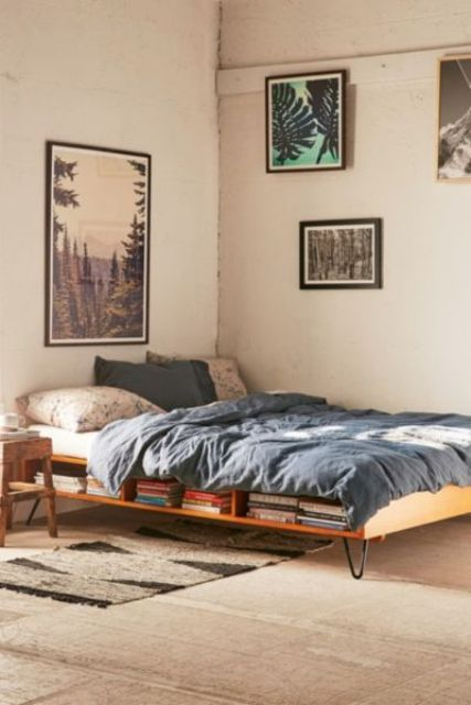smart-storage-beds-that-wont-spoil-your-interior-2