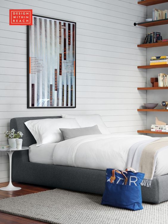 smart-storage-beds-that-wont-spoil-your-interior-20