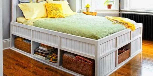 smart-storage-beds-that-wont-spoil-your-interior-21