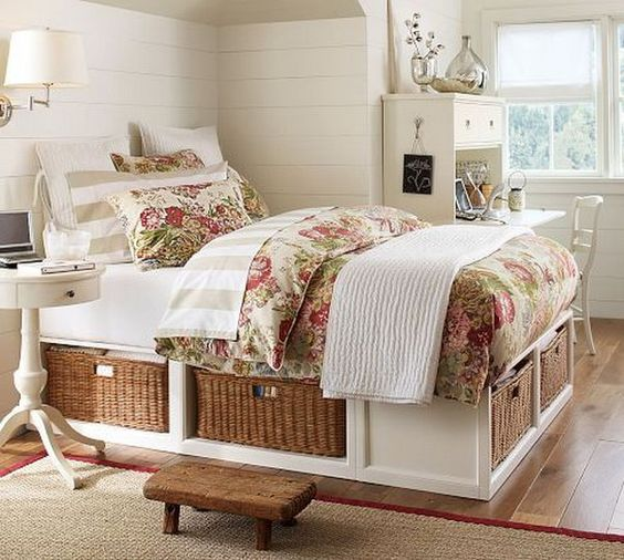 smart-storage-beds-that-wont-spoil-your-interior-23