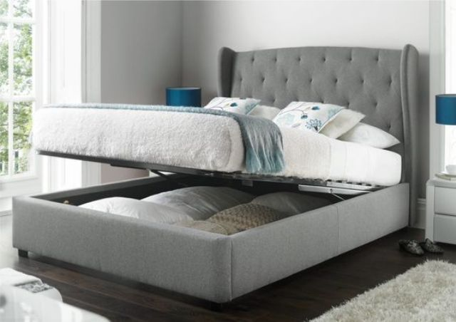 smart-storage-beds-that-wont-spoil-your-interior-24