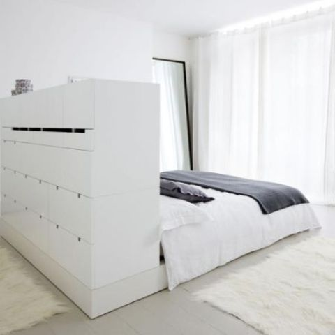 smart-storage-beds-that-wont-spoil-your-interior-25