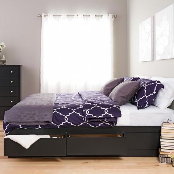 smart-storage-beds-that-wont-spoil-your-interior-29
