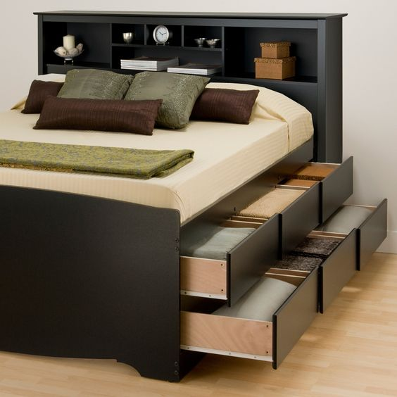 smart-storage-beds-that-wont-spoil-your-interior-4