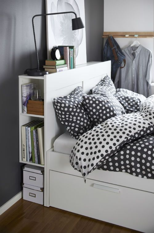 smart-storage-beds-that-wont-spoil-your-interior-5
