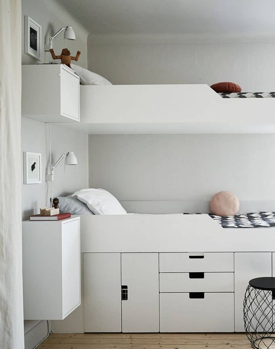 smart-storage-beds-that-wont-spoil-your-interior-8